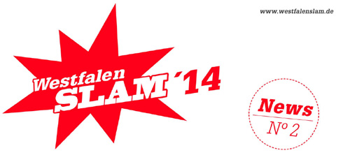 westfalenslam14